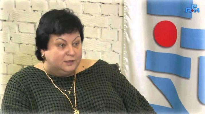 karhanova