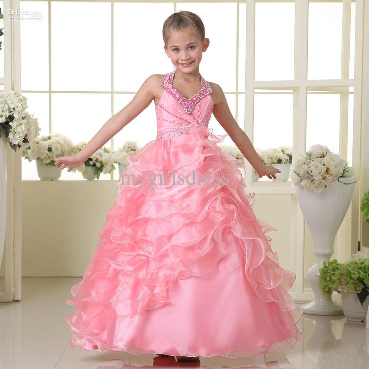 Jcpenney Junior Holiday Dresses - Boutique Prom Dresses | Holiday ...