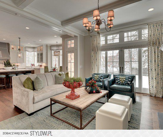 Candice Olson Small Living Room Ideas: 239 Best Images About Candice Olson On Pinterest