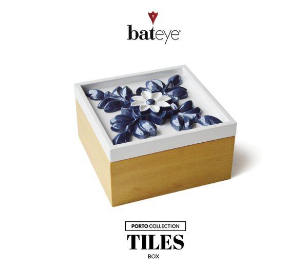 'Tiles' its one of the strongest expressivos of the Portuguese Culture.  www.bateye.com #bateye #bateyecollection #bateyepieces #luxury #luxuryfurniture