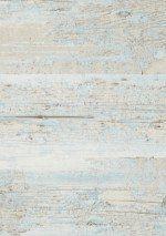 29,33€ Preço por rolo (por m2 5,50€), Novidades em papel de parede, Material base: Papel de parede TNT, Superfície: Liso, Vinil, Efeito: Mate, Design: Velhas tábuas de madeira, Cor base: Turquesa pálido, Branco creme, Marfim claro, Marrom acinzentado claro, Cor do padrão: Turquesa pálido, Branco creme, Marfim claro, Marrom acinzentado claro, Características: Boa resistência à luz, Lavar com detergente indicado, Baixa inflamabilidade, Removível, Colar na parede