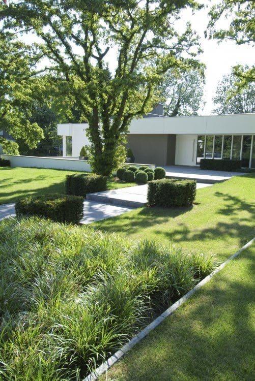 Simple Finde moderner Garten Designs Alle seine Sinne im Garten entdecken Entdecke die sch nsten Bilder