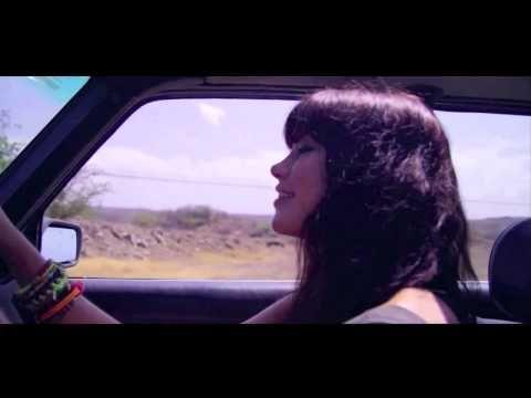 ▶ Work Drugs - West Coast Slide - YouTube