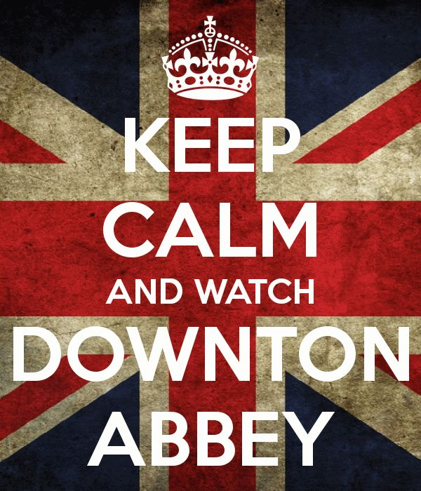 dowton abbey printables | Home ⁄ Design ⁄ Printable fun for Downton Abbey Season 3 Finale