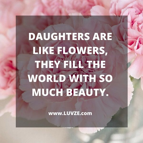46 Best Family Quotes & Sayings Images On Pinterest