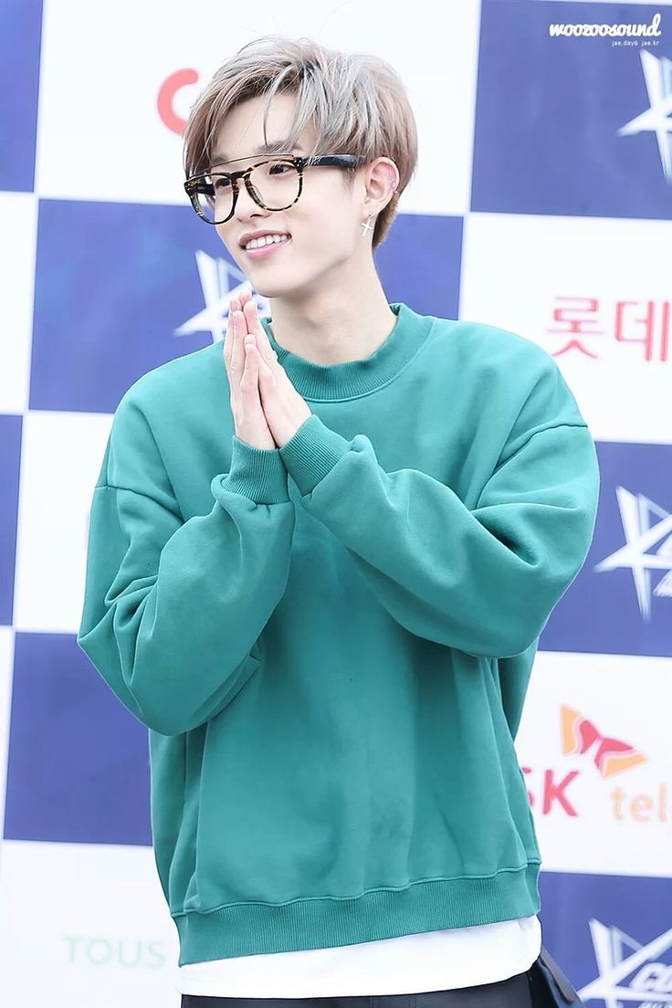 Kpop: Jae Day6, Day6, Park
