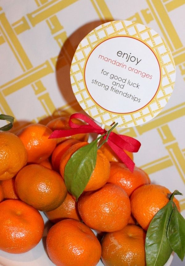 chinese-new-year-party-mandarin-oranges-for-good-luck