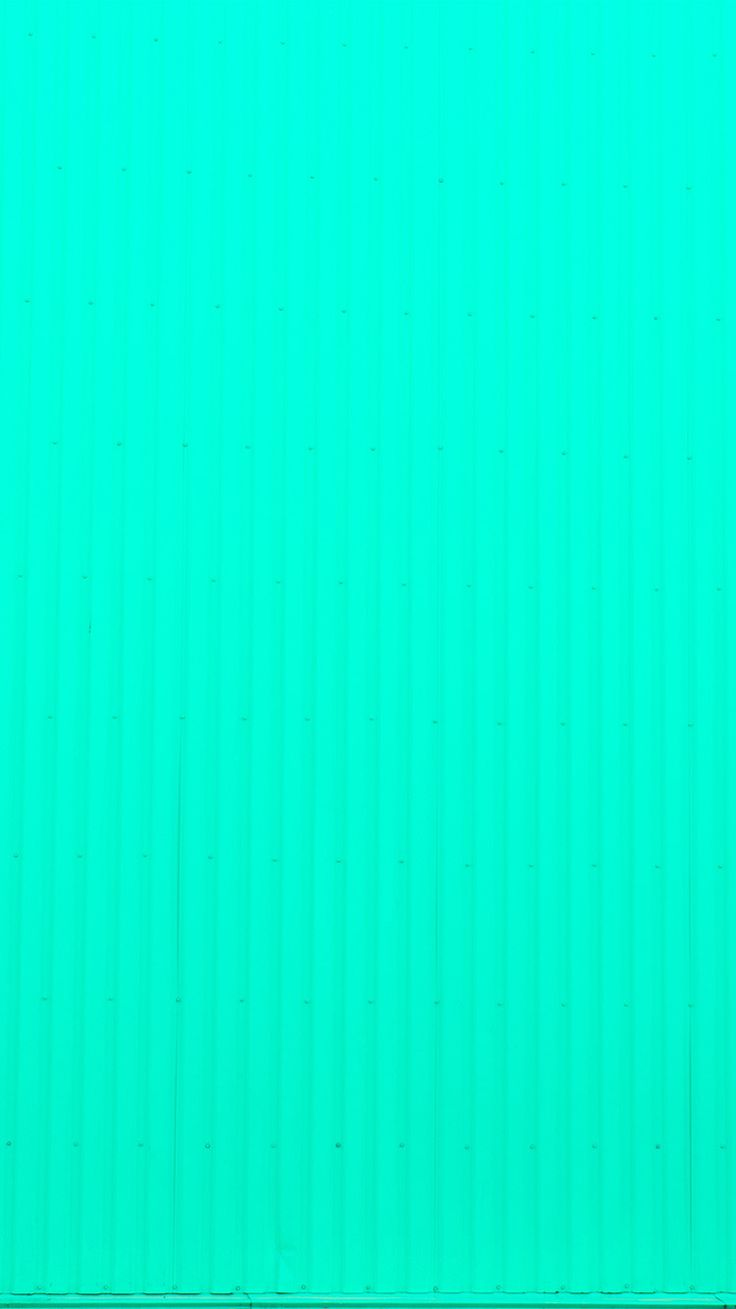 Get Wallpaper: http://bit.ly/2b4W4Nt vm70-wall-green-stripe-pattern via http://iPhone6papers.com - Wallpapers for iPhone6 & plus