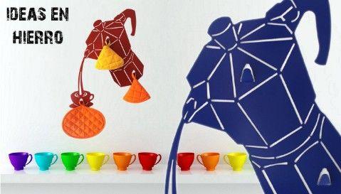 Ideas-en-hierro-by-NIKLA Laser-cutting-made-in-italy