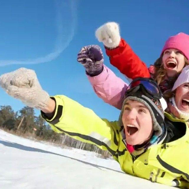 Горнолыжные #курорты Австрии, горные #лыжи и сноуборд в Австрии ...  www.VseOnline.org 8(800)700-49-43  #Отдых в Австрии с горными лыжами и сноубордом. Австрийские #Альпы горнолыжные курорты.  #горы #горные_лыжи #лыжи #сноуборд #Австрия — в Турагентство #всёонлайн.