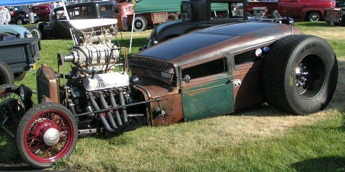 1940 Ford Moonshine Cars - Get Wiring Diagram Online Free