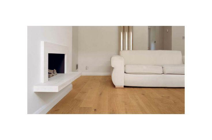 Hertog Parkett karelia oak salted liquorice silverwood flooring toronto