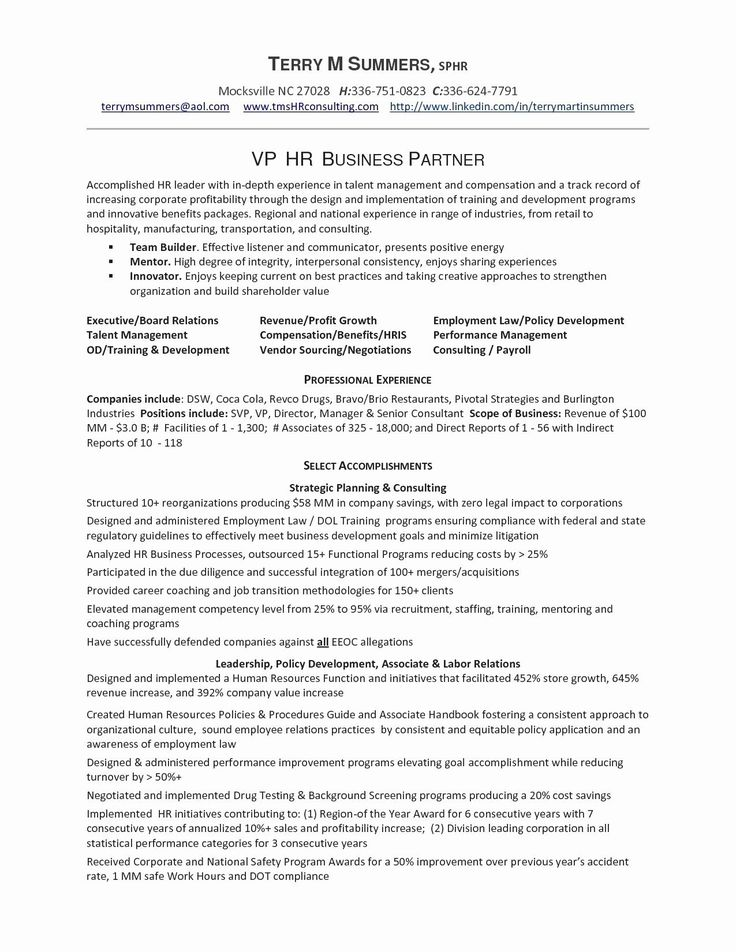 Blank Resume Template Pdf Lovely Unique Resume form in