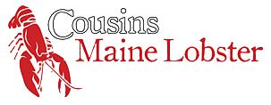 Cousins Maine Lobster TRUCK SCHEDULE- updated weekly. SoCal Lobster truck. Best Lobster rolls, Connecticut Lonster Roll, Mac and Cheese Lobster!  Favorite spot of Matisse Realty.