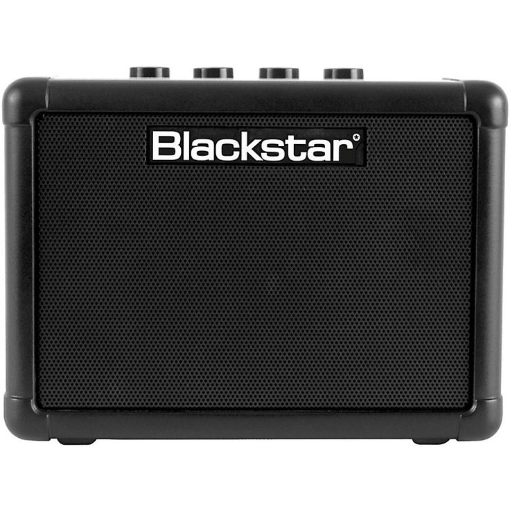 37 best images about blackstar amplifiers fx pedals on pinterest coolest bedrooms cleanses. Black Bedroom Furniture Sets. Home Design Ideas