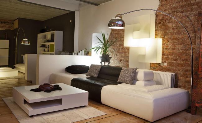 12 ideas para decorar tu hogar en un estilo moderno, sofisticado y elegante - Hogar Total