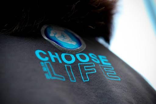 Fantástico, o show da morte: pesquisa manipulada defende aborto