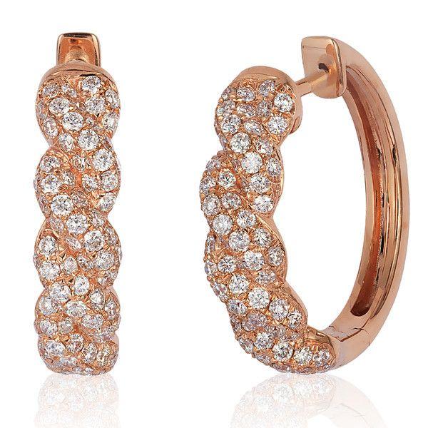 228 Best Le Vian At Ben Garelick Jewelers Images On