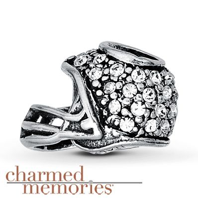 Charmed Memories Faith Ring Sterling Silver J1eDvX3iHR