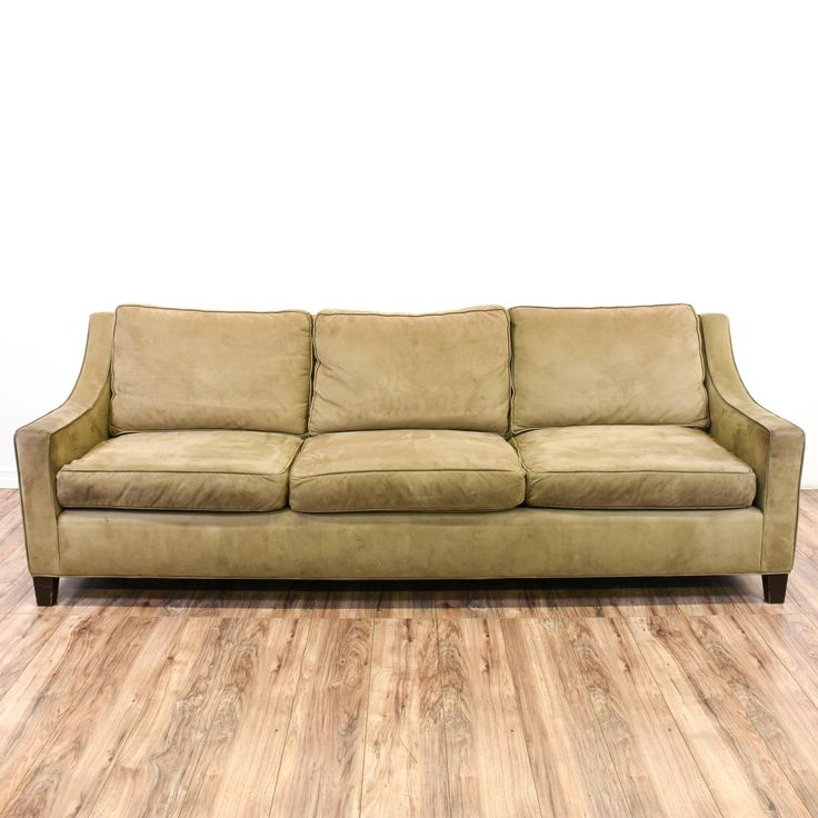 17 best images about sofas on pinterest upholstery low