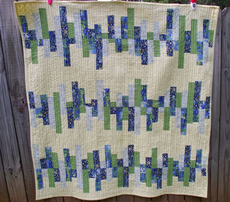 Quilt Patterns For 20 Fat Quarters : The 45 best images about Turning 20 quilts on Pinterest Fat quarters, Quilt and The block