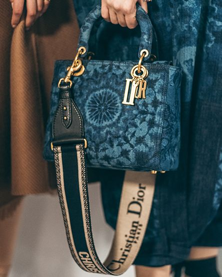 Dior Spring 2019