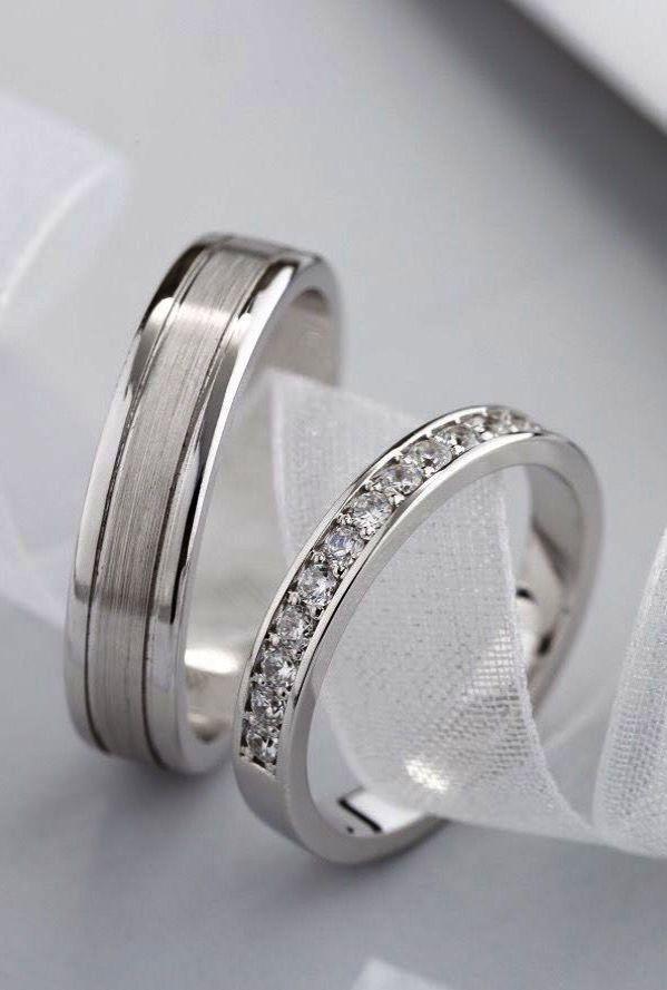 Jewellery Box Drawer Handles Regarding Jade Jewelry Store Near Me Concerning Jewellery Shop Near Cincin Kawin Berlian Cincin Emas Putih Cincin Tunangan Berlian