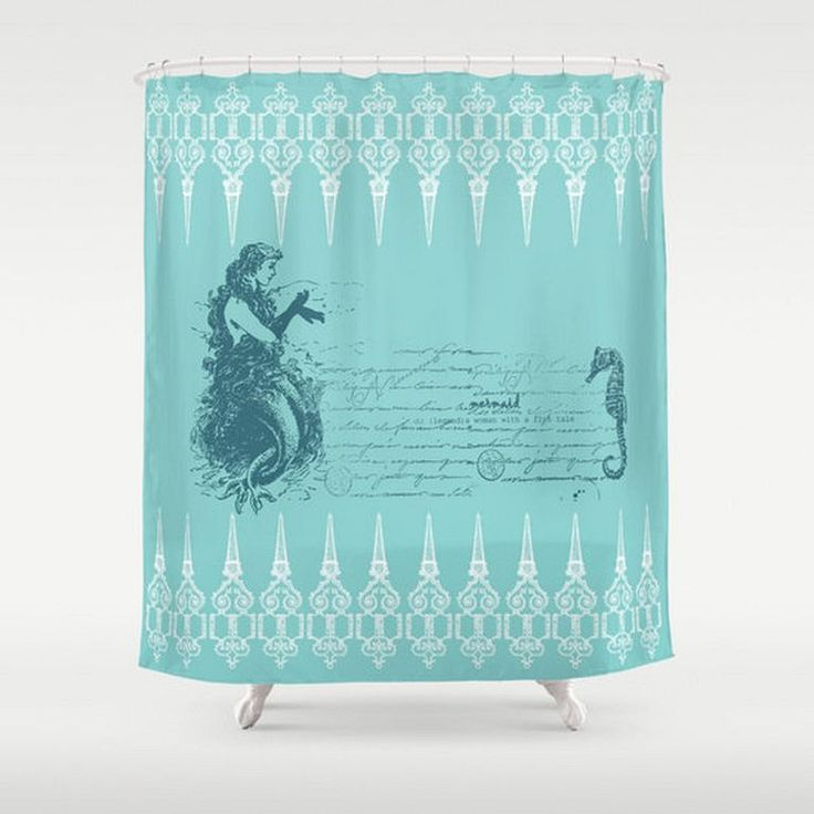 vintage shower curtains best 25 vintage shower curtains ideas on barn 10651