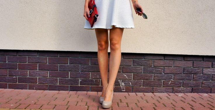 http://karmellove.blogspot.com/2014/08/white-dress.html