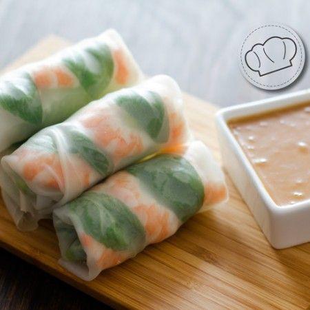 rollito-con-papel-de-arroz-con-gambas-y-albahaca-1