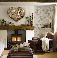 mantlepiece - Google Search