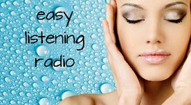 easy listening radio - Easy Listening Internet Radio at Live365.com. Relaxing easy listening pop standard vocals and orchestral music with popular MOR instrumentalists and vocalists. Also listen to quieter selections on ' BEAUTIFUL instrumentals ' our sister station on LIVE365. http://www.beautifulinstrumentals.com