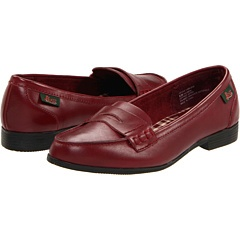 Always make sure to check 6pm.com for Bass loafers.  Great prices that get even better when they have sales!