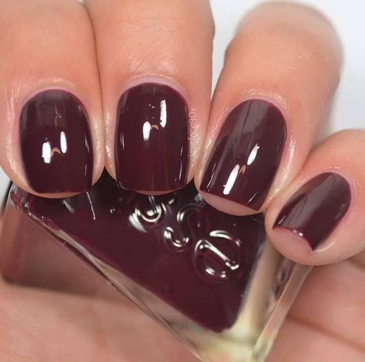 Essie - Model Clicks (Gel Couture After Party Collection ...