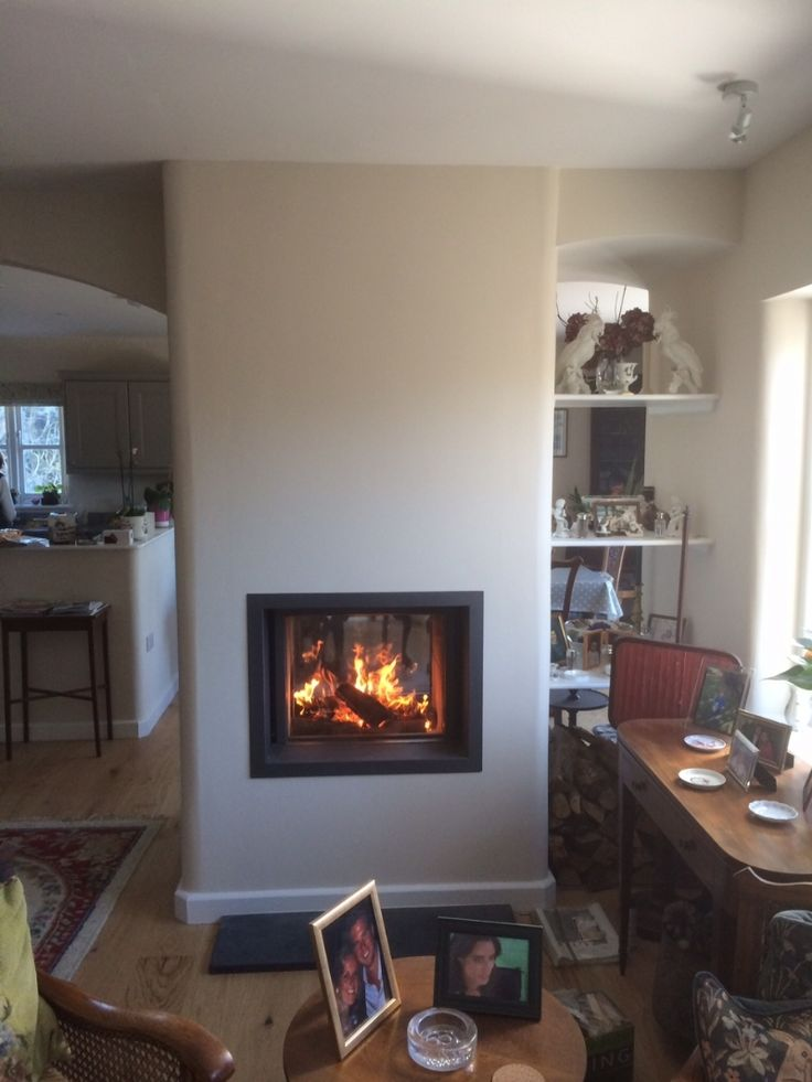 1000 Ideas About Inset Stoves On Pinterest Wood Burner