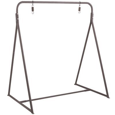 Hammock stand double hammock stand for jeff in the yard see more