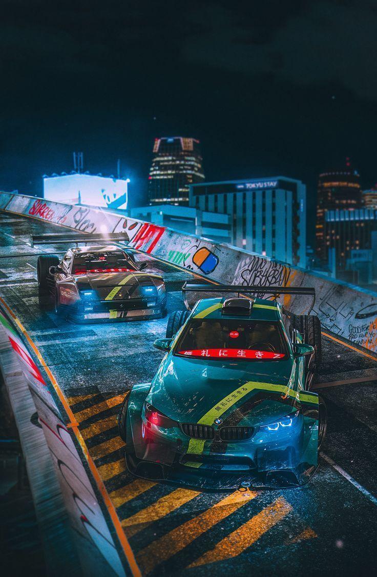 Audi RS3 Fotos   @ fokdatrs3 __________________________________ # audi_city # au …   – Sportwagen