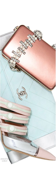 style essentials  | LBV ♥✤