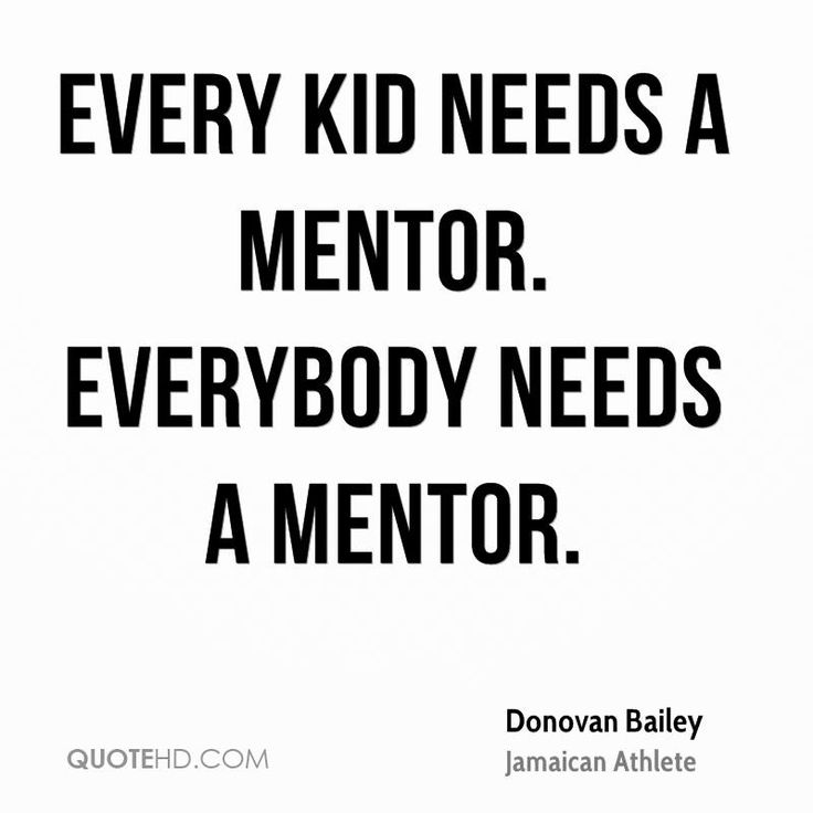 Inspirational Quotes Mentors: Top 25+ Best Mentor Quotes Ideas On Pinterest