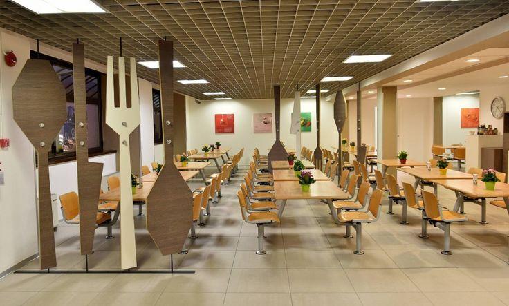A Milano ha aperto Ruben, il ristorante dove chi è in difficoltà può cenare con 1 euro