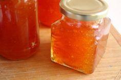 Живое варенье «12 апельсинов»                Рецепты                                              Только что       ...