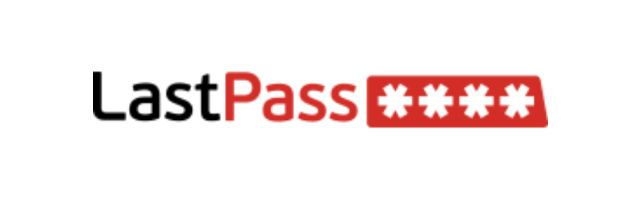 Good Deal: Get a 12 Month subscription to Last Pass for free