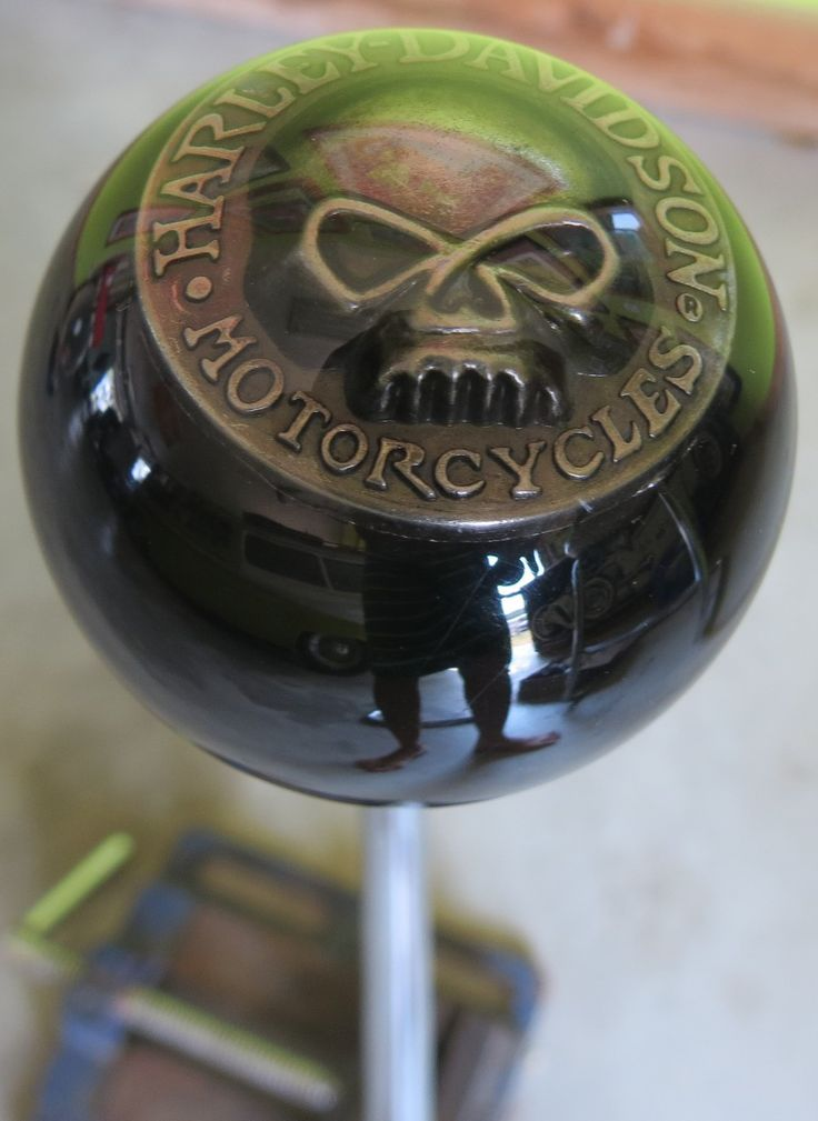 199 best Cool Shift Knobs images on Pinterest | Knob, Jeep ...