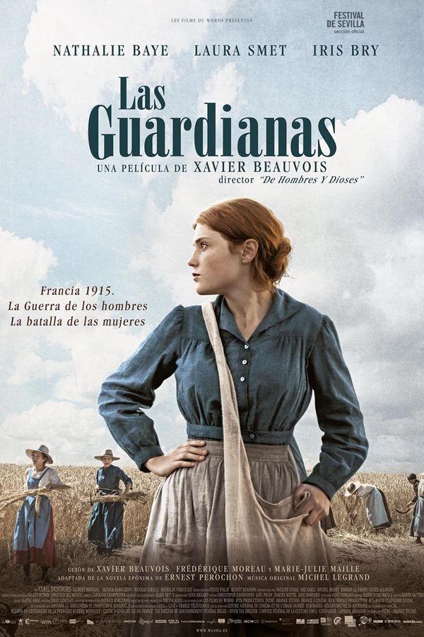 Ver Las Guardianas Pelicula Completa Online Descargar Las Guardianas Pelicula Completa En Espanol Latino Las Como Ver Peliculas Peliculas De Epoca Peliculas