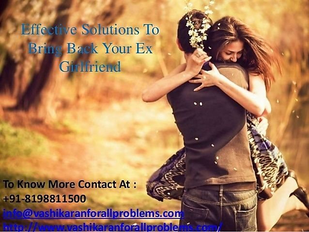 Get Your Love Back With Vashikaran. Black Magic Specialist Astrologer rk Shastri ji is a well known genuine world famous Vashikaran Specialist. Solve all Your Love Back Solutions  Black Magic Removal  Love Marriage Problem Solutions  with Astrology. Contact us to consult with us    91 8198811500    91 9501777117