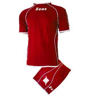 Piros-Fehér Zeus Shox Focimez Szett tartós, kényelmes, kopásálló, színtartó, könnyen száradó, egyedi gallér, karcsúsított vonalvezetésű, egyszerű és nagyszerű focimez szett. Piros-Fehér Zeus Shox Focimez Szett 6 méretben és további 6 színkombinációban érhető el. - See more at: http://istenisport.hu/termek/piros-feher-zeus-shox-focimez-szett/#sthash.gM76dOTg.dpuf