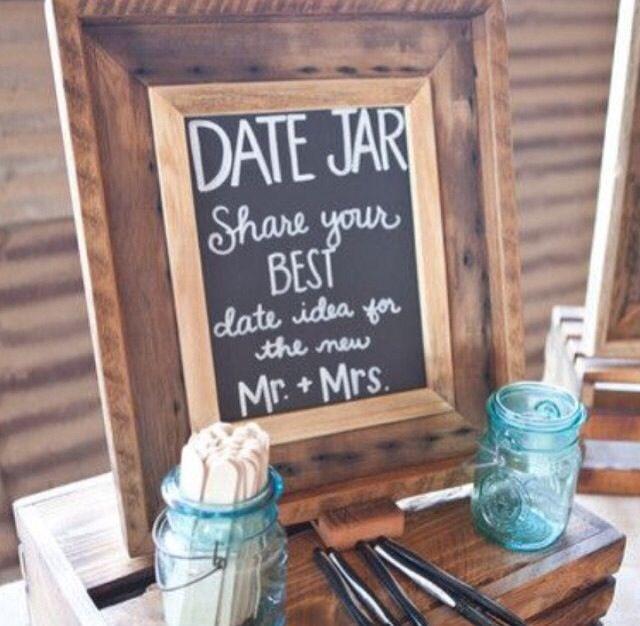 31 Impossibly Wedding Ideas Date Night Jardate