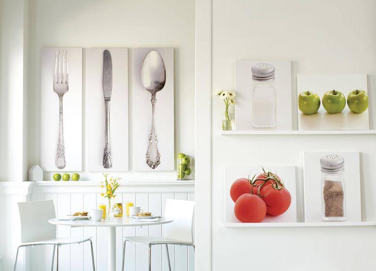 Ideas For Remodeling Kitchen Creditrestore Us