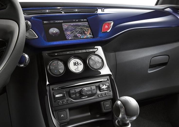 Citroen DS3 Cabrio    Hepsi ve Daha Fazlası İçin    www.tasit.com