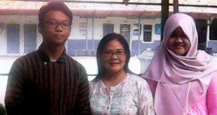Fawaz-dan-Alsha-Wakili-Indonesia-dalam-WYM-di-Jepang